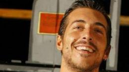 Alessio Ronconi